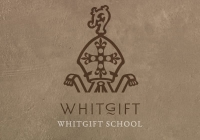 Whitgift School