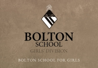 Bolton School for Girls
