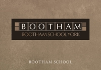 Boothams School