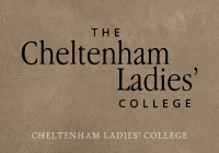 Cheltenham Ladies College