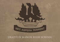 Drayton Manor School