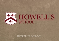 Howell's School, Llandaff