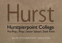 Hurst Pier Point College