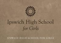 Ipswich School for Girls