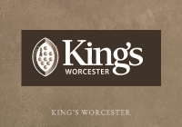 Kings School Worcester