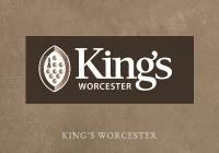 Kings School Worcester