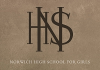 Norwich High School for Girls