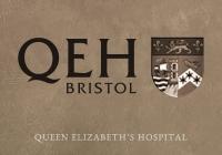 Queen Elizabeth's Hospital