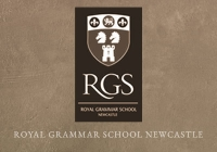 Royal Gramar School Newcastle