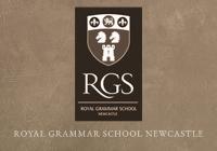 Royal Gramar School Newcastle