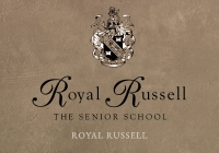 Royal Russel School