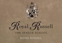 Royal Russel School