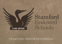 Stamford Endowed Schools