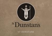 St Dunstan's School