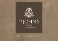 St John's School, Leatherhead