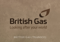 Transco (British Gas)