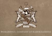 The Worshipful Company of Haberdashers