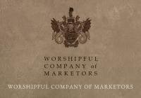 The Worshipful Company of Marketors