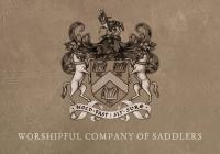 The Worshipful Company of Saddlers