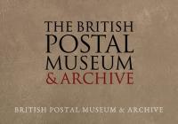 British Postal Museum & Archive