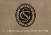 The Geological Society of London