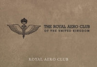 Royal Aero Club
