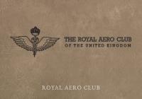 Royal Aero Club