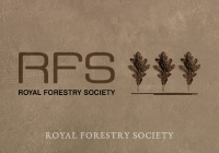 Royal Forestry Society of England, Wales and Northern Ireland