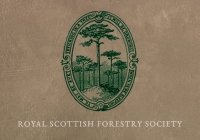 Royal Scottish Forestry Society