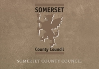 Somerset County Council (Archaeological Society)
