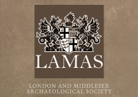 London and Metropolitan Archaeological Society