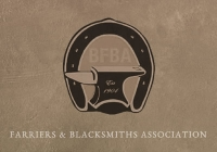 Association of Blacksmiths & Farriers