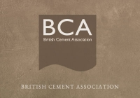 British Cement Association