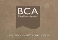 British Cement Association
