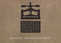 British Archives Council