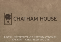 Royal Institute of International Affairs - Chatham House