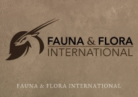 International Society for Flora & Fauna