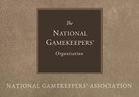 National Gamekeepers Association