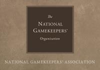 National Gamekeepers Association