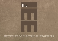 Institute of Electrical Engineers