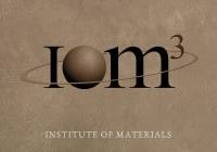 Institute of Materials