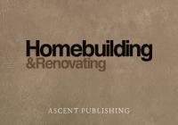Ascent Publishing