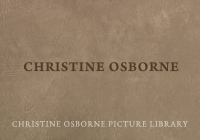 Christine Osborne Picture Library