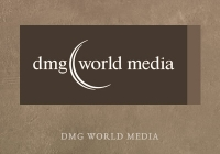 DMG World Media