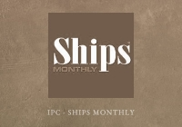 IPC - Ships Monthly