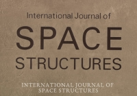 International Journal of Space Structures