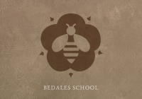 Bedales School