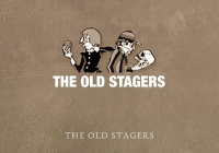 The Old Stagers