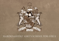 Haberdashers' Aske's School for Girls