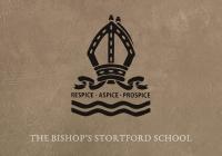 Bishop's Stortford School